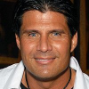 RANTS of JOSE CANSECO