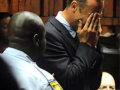 OSCAR PISTORIUS: MURDER CASE UPDATE