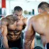 OH NO…2013 STEROID DEATHS ARE AN EPIDEMIC!
