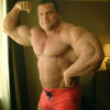 STEROID DEATHS DURING THE HOLIDAYS