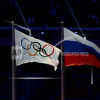 IOC STRIKES BACK!!! – HITS RUSSIA WHERE IT HURTS!!!