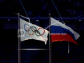 "RUSSIA – WADA: ""We Have a Problem!"""
