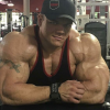 UPDATE: Dallas McCarver – Choking Death Story Changes