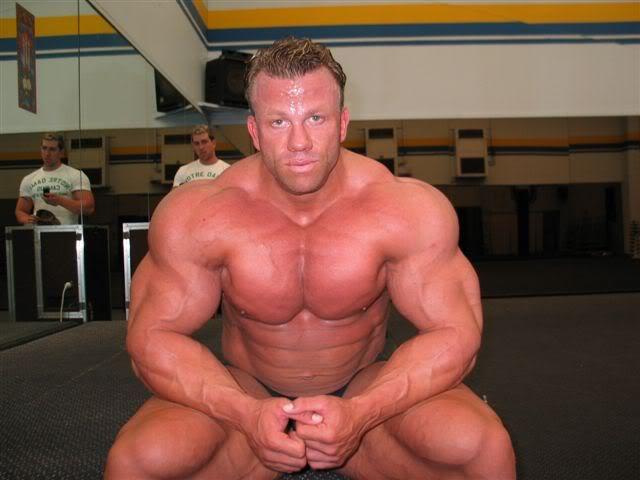 list of steroid deaths