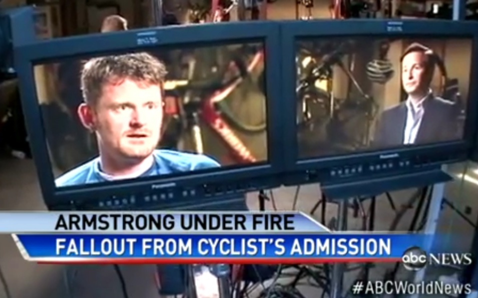 armstrong4