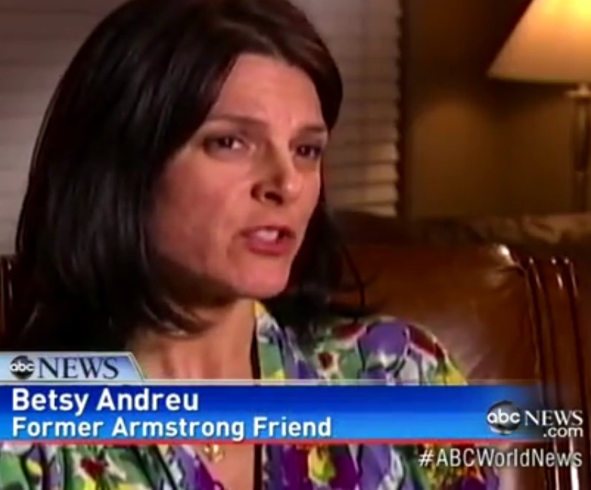 http://steroidanalysis.com/wp-content/uploads/2013/01/armstrong5.jpg