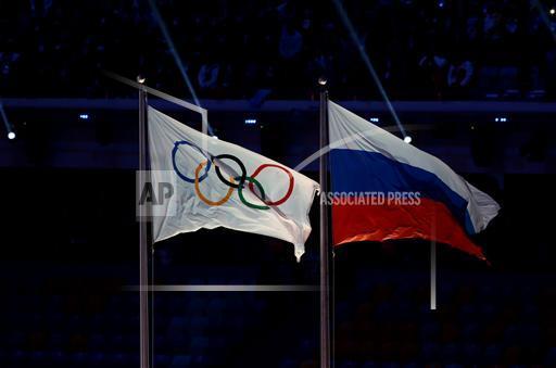 russiaIOCflags.jpg